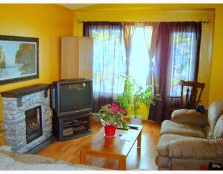 Photo 2: 1869 PLESSIS Road in WINNIPEG: Transcona Residential for sale (North East Winnipeg)  : MLS®# 2900939