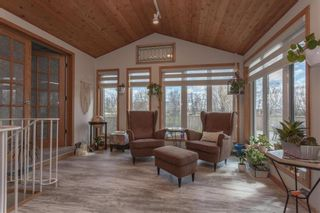 Photo 5: 1572 Twin Creek Road in St Adolphe: R07 Residential for sale : MLS®# 202110758