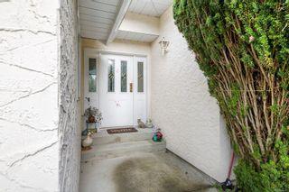 Photo 28: 5681 Malibu Terr in : Na North Nanaimo House for sale (Nanaimo)  : MLS®# 874071