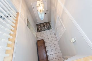 """Photo 15: 9 15099 28 Avenue in Surrey: Elgin Chantrell Townhouse for sale in """"THE GARDENS"""" (South Surrey White Rock)  : MLS®# R2145923"""