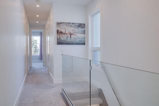 Photo 34: 2507 16A Street NW in Calgary: Capitol Hill Detached for sale : MLS®# A1082753