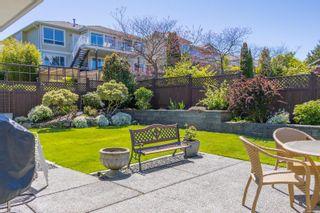 Photo 43: 5745 Norasea Rd in : Na North Nanaimo House for sale (Nanaimo)  : MLS®# 875518