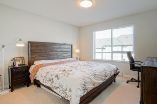 """Photo 9: 29 30930 WESTRIDGE Place in Abbotsford: Abbotsford West Townhouse for sale in """"Bristol Heights"""" : MLS®# R2528486"""