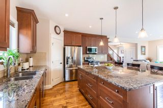 Photo 8: 45 LACOMBE Drive: St. Albert House for sale : MLS®# E4264894