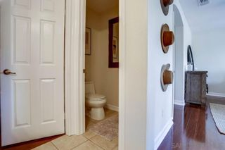 Photo 21: SAN MARCOS Townhouse for sale : 2 bedrooms : 2040 Silverado St