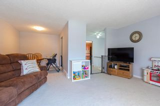 Photo 4: 1035 Canfield Crescent SW in Calgary: Canyon Meadows Semi Detached for sale : MLS®# A1087573