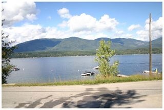 Photo 5:  in Eagle Bay: Vacant Land for sale : MLS®# 10105920