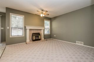 Photo 8: 2889 CROSSLEY Drive in Abbotsford: Abbotsford West House for sale : MLS®# R2436257