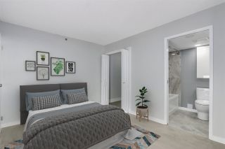 """Photo 11: 1205 789 DRAKE Street in Vancouver: Downtown VW Condo for sale in """"Century House"""" (Vancouver West)  : MLS®# R2620644"""