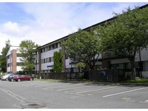 "Main Photo: 301 8020 RYAN Road in Richmond: South Arm Condo for sale in ""BRISTOL COURT"" : MLS®# V834359"