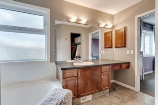Photo 23: 104 Copperfield Crescent SE in Calgary: Copperfield Detached for sale : MLS®# A1110254