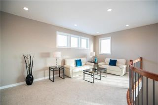 Photo 11: 54054 Lorne Hill Road in Springfield Rm: RM of Springfield Residential for sale (R04)  : MLS®# 1830594