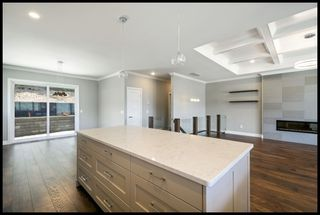 Photo 34: 10 2990 Northeast 20 Street in Salmon Arm: THE UPLANDS House for sale (NE Salmon Arm)  : MLS®# 10182219