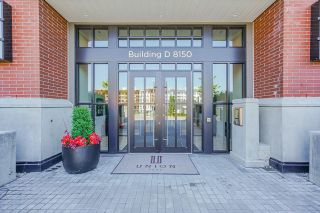 """Photo 7: D110 8150 207 Street in Langley: Willoughby Heights Condo for sale in """"Union Park"""" : MLS®# R2603485"""