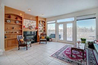Photo 16: 4211 Edgevalley Landing NW in Calgary: Edgemont Detached for sale : MLS®# A1059164