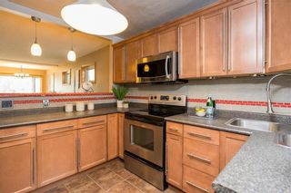 Photo 8: 37 Polson Avenue in Winnipeg: Scotia Heights Residential for sale (4D)  : MLS®# 202121269