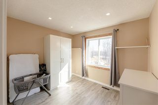 Photo 22: 0 85N NE 4-15-2W Road in Woodlands: RM of Woodlands Residential for sale (R12)  : MLS®# 202105473