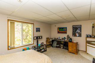 Photo 52: 2589 Centennial Drive in Blind Bay: Shuswap Lake Estates House for sale : MLS®# 10113870