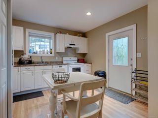 Photo 26:  in : SE Arbutus House for sale (Saanich East)  : MLS®# 887353