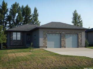 Photo 28: 55 Lott Road East in White City: Residential for sale : MLS®# SK763224