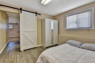 """Photo 20: 10133 147A Street in Surrey: Guildford House for sale in """"GREEN TIMBERS"""" (North Surrey)  : MLS®# R2591161"""