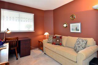 "Photo 16: 302 1273 MERKLIN Street: White Rock Condo for sale in ""CLIFTON LANE"" (South Surrey White Rock)  : MLS®# R2064744"