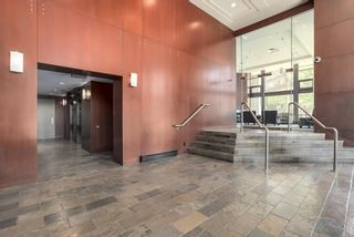 """Photo 4: 901 1003 PACIFIC Street in Vancouver: West End VW Condo for sale in """"SEASTAR"""" (Vancouver West)  : MLS®# R2353861"""