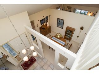"Photo 3: 30 9651 DAYTON Avenue in Richmond: Garden City Townhouse for sale in ""THE ESTATES"" : MLS®# R2137292"