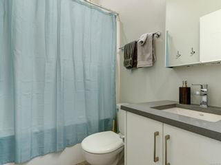 Photo 14: 127 2785 Leigh Rd in : La Langford Lake Row/Townhouse for sale (Langford)  : MLS®# 858142