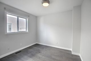Photo 29: 29 West Cedar Point SW in Calgary: West Springs Detached for sale : MLS®# A1131789