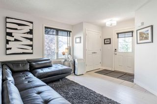Photo 4: 605 250 Sage Valley Road in Calgary: Sage Hill Row/Townhouse for sale : MLS®# A1147689