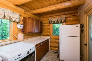 Photo 33: : House for sale (Rural Parkland County)