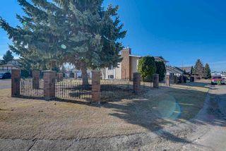 Photo 3: 8729 100 Avenue: Fort Saskatchewan House for sale : MLS®# E4240495