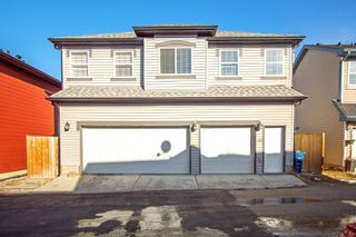 Photo 44: 121 Channelside Common SW: Airdrie Detached for sale : MLS®# A1081865