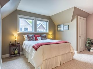 Photo 25: 2 9926 Resthaven Dr in : Si Sidney North-East Row/Townhouse for sale (Sidney)  : MLS®# 857023