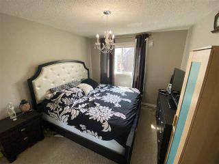 Photo 11: 4621 126 Avenue in Edmonton: Zone 35 House Half Duplex for sale : MLS®# E4244954