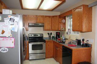 Photo 6: 525 RUPERT Street in Hope: Hope Center House for sale : MLS®# R2432996