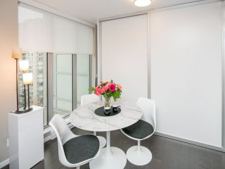 Photo 11: 1502 999 SEYMOUR STREET in Vancouver: Downtown VW Condo for sale (Vancouver West)  : MLS®# R2438685