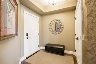 Photo 2: 244 45 INGLEWOOD Drive: St. Albert Condo for sale : MLS®# E4230091
