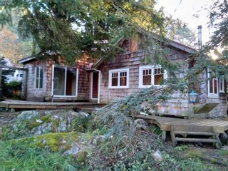 Photo 4: 120 Orchard Rd in SALT SPRING ISLAND: GI Salt Spring House for sale (Gulf Islands)  : MLS®# 827010