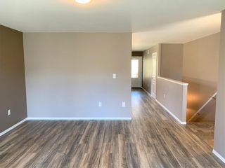 Photo 10: 136 5th Avenue Southwest in Dauphin: Southwest Residential for sale (R30 - Dauphin and Area)  : MLS®# 202110889