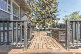 Photo 29: 3 Osler Place in Regina: Churchill Downs Residential for sale : MLS®# SK849115