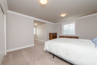 Photo 17: 8499 FENNELL Street in Mission: Mission BC House for sale : MLS®# R2031857