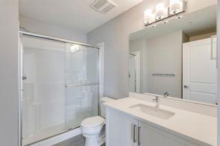 Photo 18: 301 30 Mahogany Mews SE in Calgary: Mahogany Apartment for sale : MLS®# A1094376