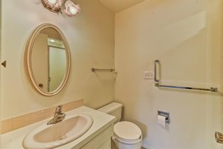 Photo 29: 776 Willamette Drive SE in Calgary: Willow Park Detached for sale : MLS®# A1102083