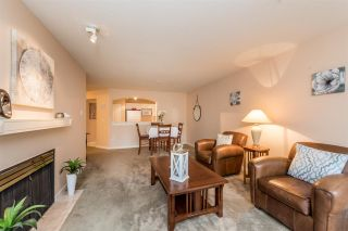 """Photo 3: 436 1252 TOWN CENTRE Boulevard in Coquitlam: Canyon Springs Condo for sale in """"The Kennedy"""" : MLS®# R2232412"""