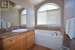 Photo 19: 4036 Bradwell Street in Hinton: House for sale : MLS®# A1124548