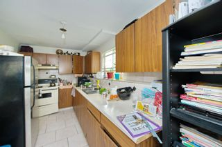 Photo 9: 10 856 E BROADWAY in Vancouver: Mount Pleasant VE Condo for sale (Vancouver East)  : MLS®# R2624987