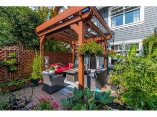 Photo 37: 224 BROOKES Street in New Westminster: Queensborough Condo for sale : MLS®# R2486409