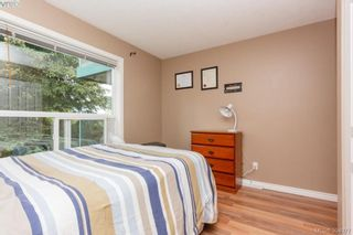 Photo 15: 307 898 Vernon Ave in VICTORIA: SE Swan Lake Condo for sale (Saanich East)  : MLS®# 791894